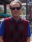 Attorney Thomas J. Beener